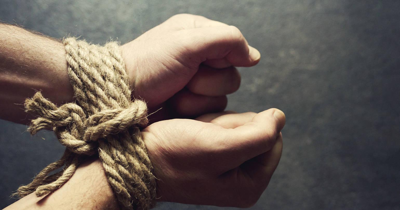 Se libérer d'une addiction : 5 conseils de votre psychologue