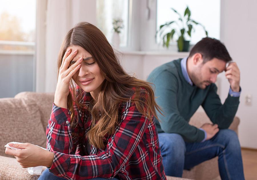 Thérapie de couple : quand et pourquoi consulter un psychologue ?