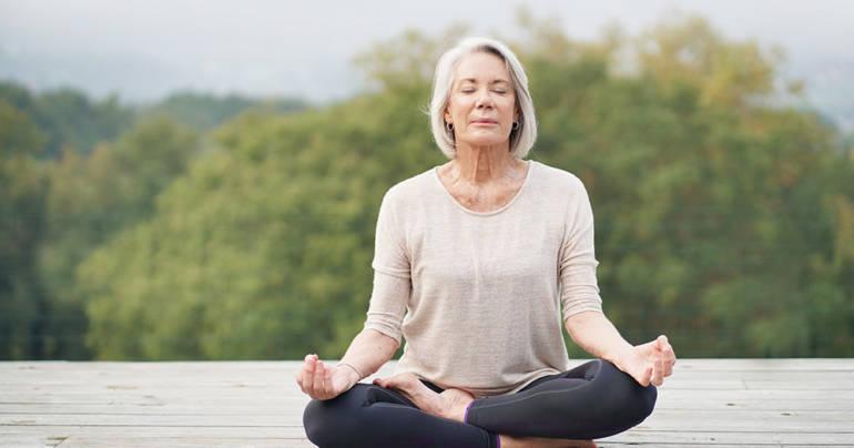 Quels sont les fondements scientifiques de la méditation de pleine conscience ?