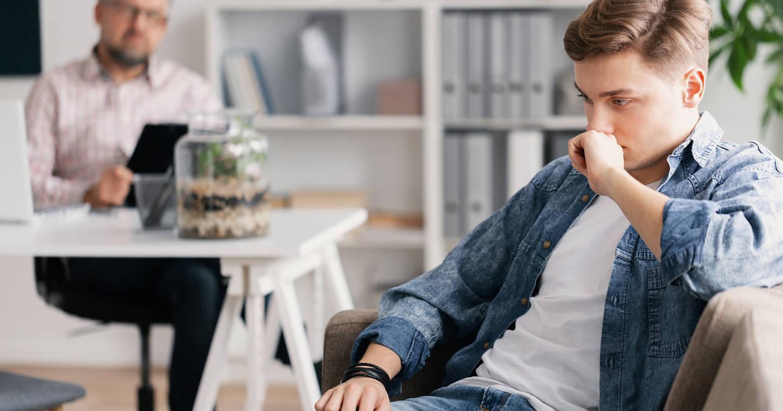Identifier les comportements à risques de l'adolescent pour mieux l'accompagner